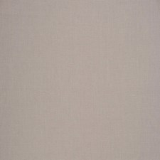 Dusty Rose Solid Drapery and Upholstery Fabric by Trend