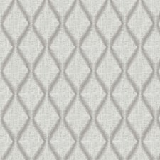 Marble Embroidery Drapery and Upholstery Fabric by Trend