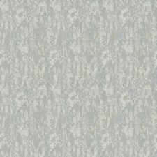 Ice Contemporary Drapery and Upholstery Fabric by Trend