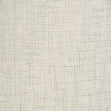 Birch Texture Plain Drapery and Upholstery Fabric by Fabricut