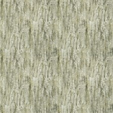 Sage Stone Geometric Drapery and Upholstery Fabric by Fabricut