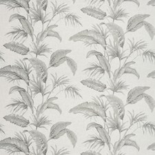 Ash Leaves Drapery and Upholstery Fabric by Trend