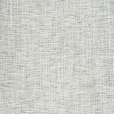 Tundra Herringbone Drapery and Upholstery Fabric by Fabricut