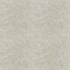 Latte Texture Plain Drapery and Upholstery Fabric by Trend