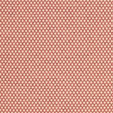 Cranberry Drapery and Upholstery Fabric by Schumacher