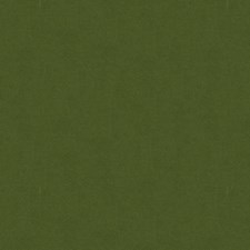 Olive Solids Drapery and Upholstery Fabric by Lee Jofa