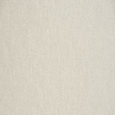 Oatmeal Texture Plain Drapery and Upholstery Fabric by Trend