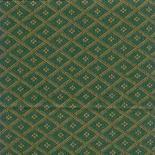 Gold/He Drapery and Upholstery Fabric by Lee Jofa