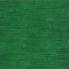 Shamrock Solid W Drapery and Upholstery Fabric by Lee Jofa