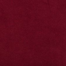 Mulberry Solids Drapery and Upholstery Fabric by Lee Jofa