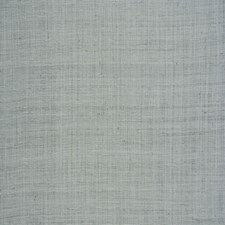 Cliff Grey Solid Drapery and Upholstery Fabric by Stroheim