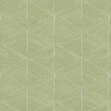 Spring Geometric Drapery and Upholstery Fabric by Fabricut