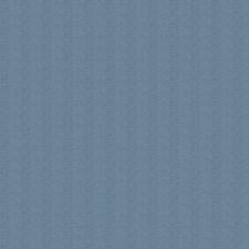 River Herringbone Drapery and Upholstery Fabric by Fabricut