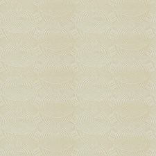Whiplash Pearl Contemporary Drapery and Upholstery Fabric by S. Harris