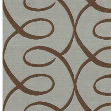 Mineral Lattice Drapery and Upholstery Fabric by Kravet