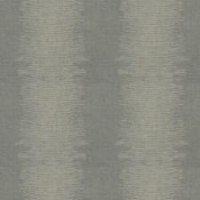 Sky Haze Global Drapery and Upholstery Fabric by Fabricut