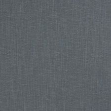 Delft Solid Drapery and Upholstery Fabric by Trend