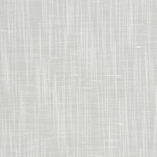 Coconut Solid Drapery and Upholstery Fabric by Trend
