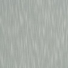 Mist Drapery and Upholstery Fabric by Trend