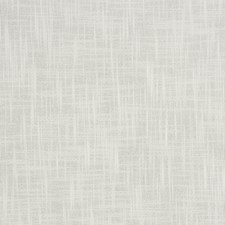 Frost Drapery and Upholstery Fabric by Trend