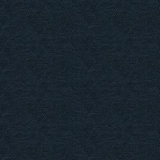 Navy Global Drapery and Upholstery Fabric by Fabricut