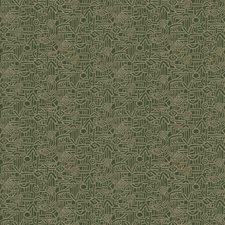 Leaf Geometric Drapery and Upholstery Fabric by Fabricut