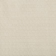 Grey/Silver Solid Drapery and Upholstery Fabric by Kravet