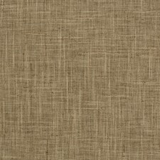 Harvest Solid Drapery and Upholstery Fabric by Fabricut