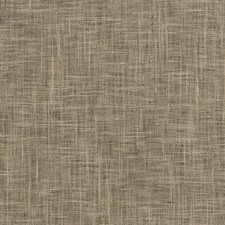 Safari Solid Drapery and Upholstery Fabric by Fabricut