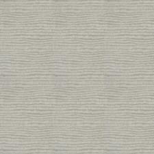 Grey Geometric Drapery and Upholstery Fabric by Fabricut