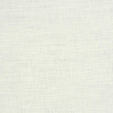 Bone Solid Drapery and Upholstery Fabric by Fabricut
