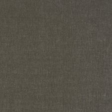 Reed Solid Drapery and Upholstery Fabric by Fabricut