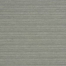 Porcelain Texture Plain Drapery and Upholstery Fabric by Trend