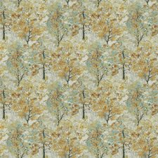 Phoenix Novelty Drapery and Upholstery Fabric by Trend
