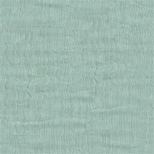 Surf Solid Drapery and Upholstery Fabric by Kravet