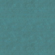 Blue Solid Drapery and Upholstery Fabric by Kravet
