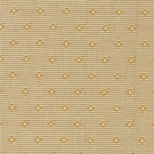 Straw Small Scales Drapery and Upholstery Fabric by Lee Jofa