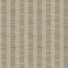 Natural Novelty Drapery and Upholstery Fabric by Kravet