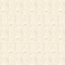 White Novelty Drapery and Upholstery Fabric by Kravet