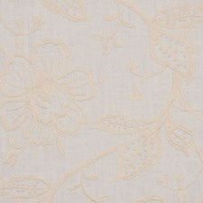 Oyster Drapery and Upholstery Fabric by RM Coco