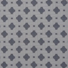 Denimn Drapery and Upholstery Fabric by RM Coco
