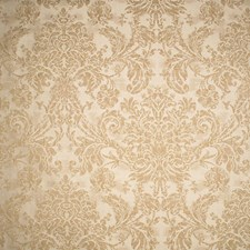 Biscotti Drapery and Upholstery Fabric by Scalamandre