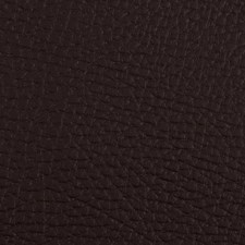 Beluga Mocca Drapery and Upholstery Fabric by Greenhouse