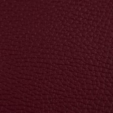 Beluga Burgundy Solid Drapery and Upholstery Fabric by Greenhouse