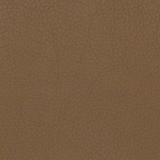 Classic Taupe Drapery and Upholstery Fabric by Greenhouse