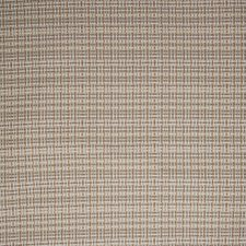 Anise Stripe Drapery and Upholstery Fabric by Greenhouse