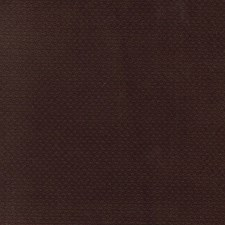 Walnut Solid Drapery and Upholstery Fabric by Greenhouse