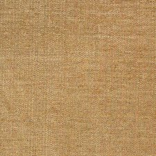 Chamois Solid Drapery and Upholstery Fabric by Greenhouse