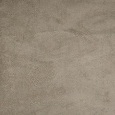 Chino Drapery and Upholstery Fabric by Greenhouse