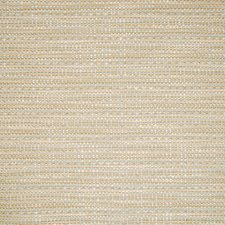 Mist Stripe Drapery and Upholstery Fabric by Greenhouse